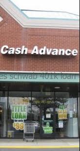 charles schwab 401k loan terms banks offering low down payment