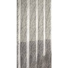 Mimi Shower Curtain Shop Shower Curtains U0026 Rods At Lowes Com
