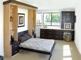 Desk Wall Bed Combo Murphy Bed Desk Costco The Best Bedroom Inspiration