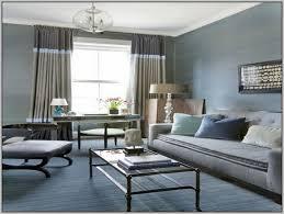 best blue gray paint color for living room aecagra org