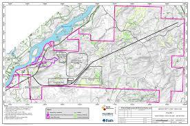 Michigan Upper Peninsula Map by The Back Forty U2013 A Michigan Gold Mine Respectmyplanet Org