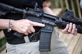 black friday 2017 best gun deals pre hillary gun sale do democrats cause gun prices to rise money