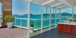 hotel lexus internacional praia dos ingleses apart hoteles en florianópolis hoteles baratos en despegar com