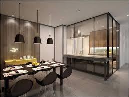 condo kitchen designs captainwalt com