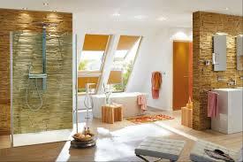 Wohnzimmer Beleuchtung Wieviel Lumen Schöne Badezimmerlampen Mit Ip Schutz Paulmann Licht
