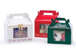 window style gable boxes packaging specialties