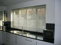 kitchen windows ideas window blinds blinds in kitchen window kitchens roller windows