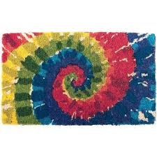 18 In X 30 In 22 Best Outdoor Décor Doormats Images On Pinterest Floor Mats