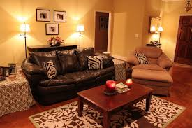 Cheap Area Rugs For Living Room Impressive Design Cheap Area Rugs For Living Room Stylist And