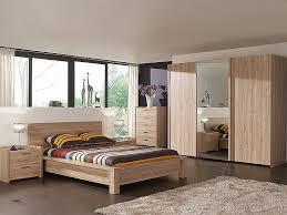 chambres à coucher conforama conforama armoire chambre coucher inspirational chambre a coucher