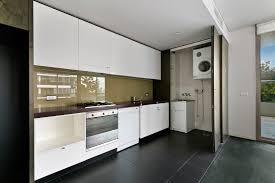 glass kitchen splashbacks fiximer kitchens u0026 bedrooms doncaster
