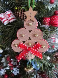 546 best cork ornaments images on wine cork