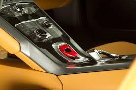 fake lamborghini key automotivetimes com lamborghini huracan 2015 photo gallery