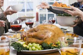 thanksgiving best history of thanksgiving ideas on