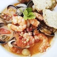 recettes de cuisine italienne cuisine italienne traditionnelle et authentique toutes les