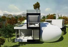 Home Decor Blogs Vancouver Best Cocoon Home Designs Ideas Decorating Design Ideas