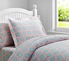 vivian duvet cover pottery barn kids