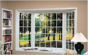 astounding bay window decor pictures best ideas exterior oneconf us