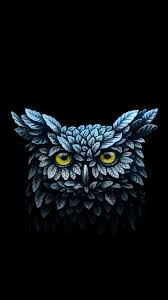 hp screensavers best 25 owl wallpaper iphone ideas on pinterest owl wallpaper