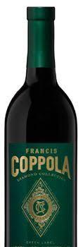francis coppola diamond collection diamond collection merlot francis ford coppola winery wines