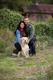muskogee couples photography fall couples fall family muskogee