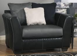 Chair And A Half Recliner Chair And A Half Recliner Ashley Furniture