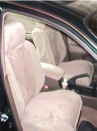 honda accord airbags 2003 2007 honda accord front and back seat set front buckets with