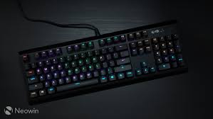 keyboard that lights up to teach you how to play steelseries apex m750 keyboard review power and poise neowin