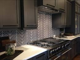 Espresso Shaker Kitchen Cabinets Kitchen Small Kitchen Cabinets Kitchen Cabinet Hardware Bathroom