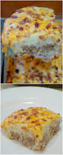 making mashed potatoes ahead of time for thanksgiving best 25 mashed potato casserole ideas only on pinterest mashed
