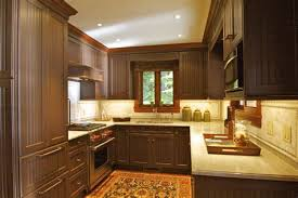 how to paint kitchen cabinets brown paint kitchen cabinets brown page 1 line 17qq