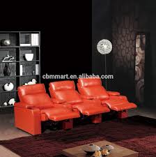 Leather Recliners South Africa Electric Leather Sofa Recliner Electric Leather Sofa Recliner