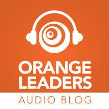 the orange leaders audio by orangeleaders on apple podcasts