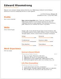 a great cover letter for a resume custom writing at 10 executive cover letter doc sample cover letter for cv doc docoments ojazlink ethan king resume samples of a good cover