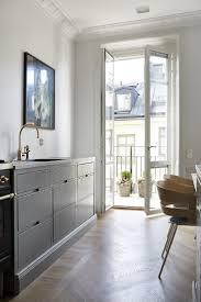 best 25 scandinavian kitchen ideas on pinterest scandinavian 250 best stockholm 2017 interior photographs images on pinterest