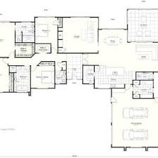 sustainable floor plans fancy design small home designs best ideas about house modern homes