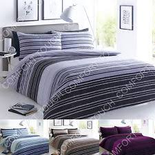 Art Deco Duvet Art Deco Style Bedding Sets U0026 Duvet Covers Ebay