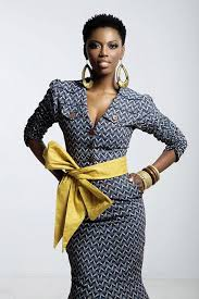 clothing for in south africa modern attire south singer lira in