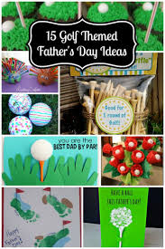 34 best crafts father u0027s day images on pinterest fathers day