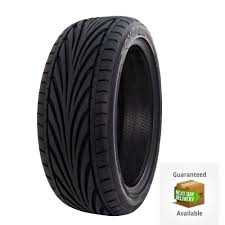 new 1 x 195 50 15 r15 82v toyo tyres proxes t1 r road u0026 track