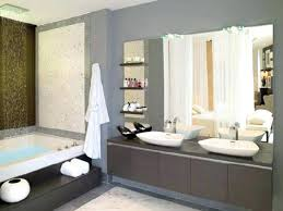 bathroom paint colors ideas small bathroom paint color ideas ghanko com