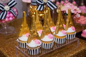 themed bridal shower decorations party like a how to plan a fabulous bridal shower
