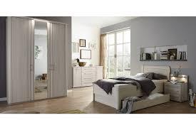 Wiemann Schlafzimmer Kommode Wiemann Mainau Polar Lärche Nachbildung Möbel Letz Ihr Online Shop