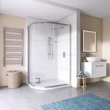 1200mm Shower Door Klas 1200mm X 900mm Offset Quadrant Shower Door