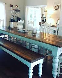 10 ft farmhouse table beautiful 10 foot dining room table contemporary home design ideas