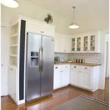 craigslist refrigerator free download page u2013 best kitchen and