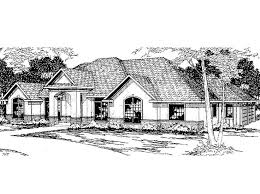 House Plans Mediterranean Style Homes 36 Best Ranch Style House Plans Images On Pinterest Ranch Style