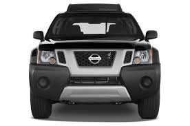 nissan black singer 2005 2010 nissan frontiers pathfinders and xterras suffering