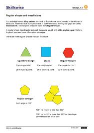 ma292dsh l1 f regular shapes and tessellations 560x792 jpg
