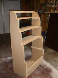 land of nod bankable bookcase pregnant with power tools wainscoted nursery part 3 land of